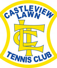 Castleview Tennis Club