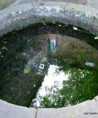 Clairin Well