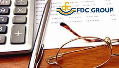 FDC Accountants