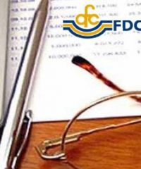 FDC Accountants