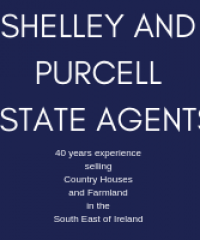 Shelly & Purcell Estate Agents