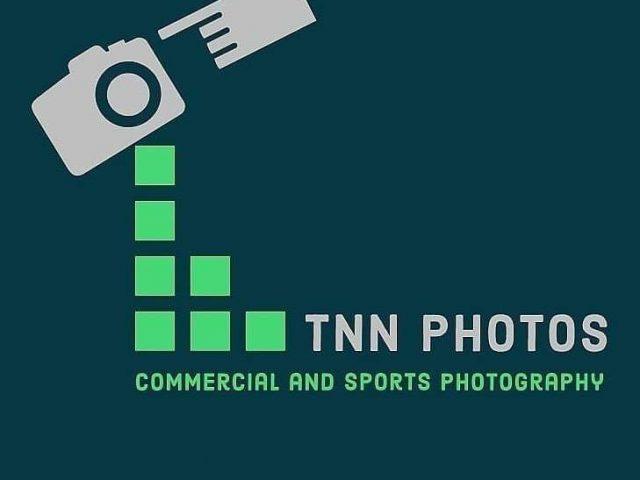 TNN PHOTOS