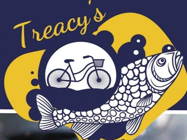 Treacy's Blueway Bike Hire