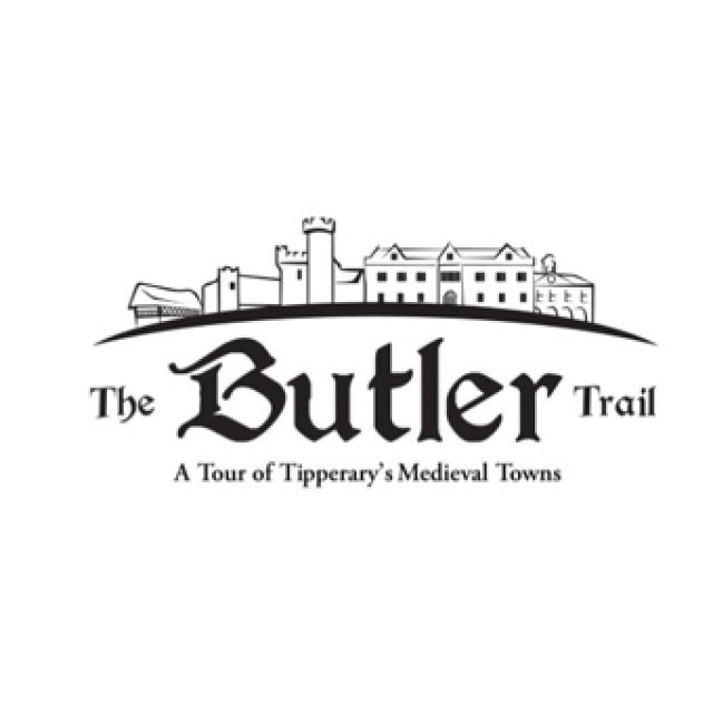 The Butler Trail