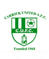 Carrick Utd AFC Ltd