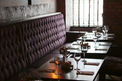 Carraig Hotel Restaurant