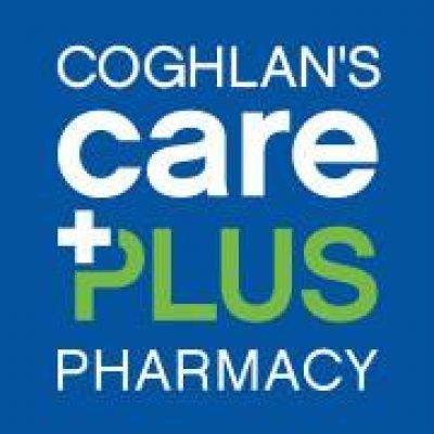 Coghlans Careplus Pharmacy