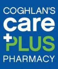 Coghlans Careplus Pharmacy