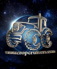 The Crop Cruisers