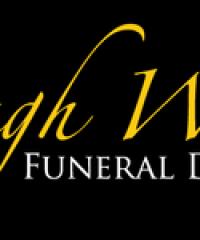 Darragh Walsh Funeral Directors