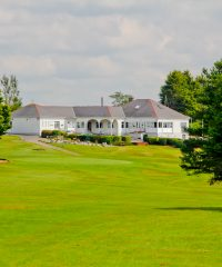 Carrick-on-Suir Golf Club