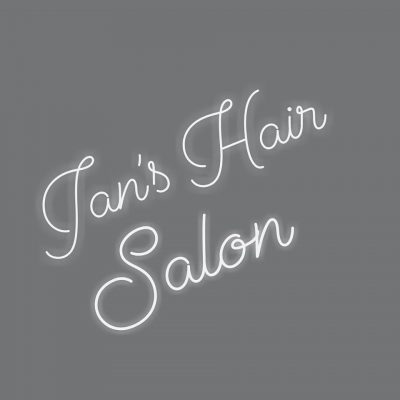 Jan's Hair Salon
