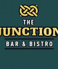 The Junction Bar and Bistro