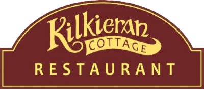 Kilkieran Restaurant