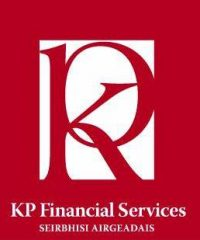 K P Financial Services