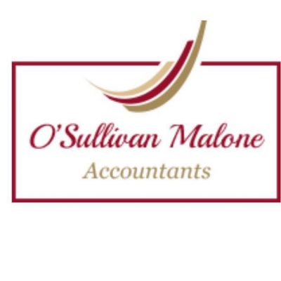 O Sullivan Malone Accountants
