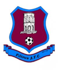 Piltown AFC