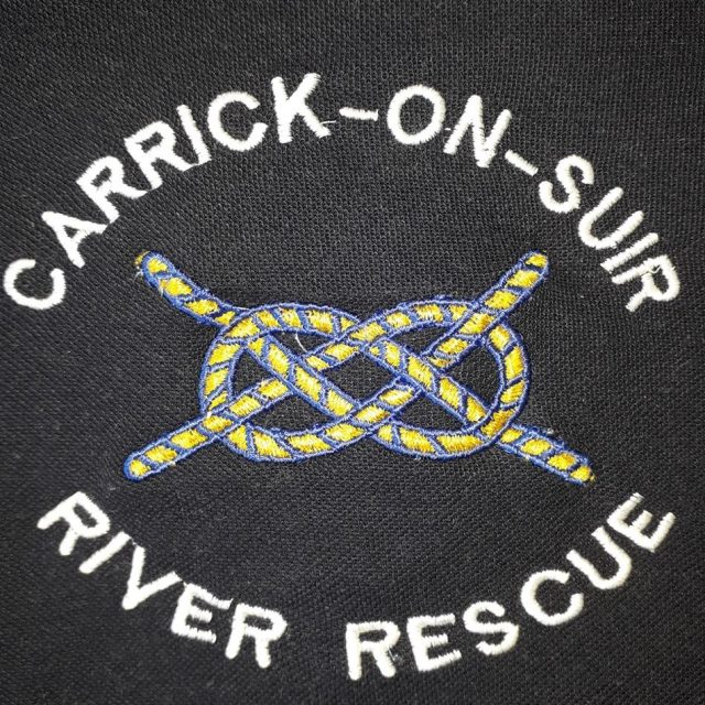 Carrick Riverrescue