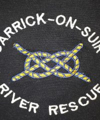 Carrick River Rescue Shop