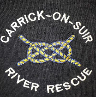 Carrick River Rescue Shop
