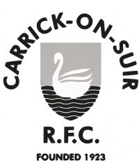 Carrick On Suir RFC