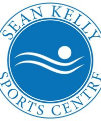 Sean Kelly Sports Centre
