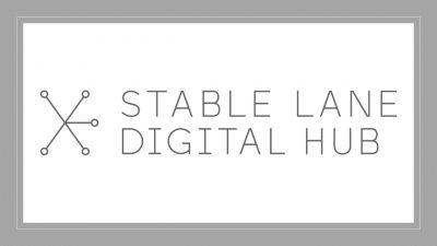 Stable Lane Digital Enterprise Hub