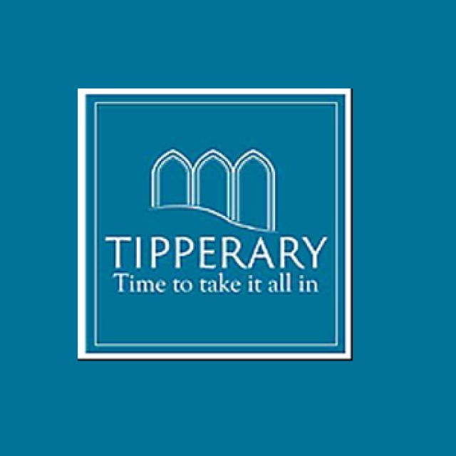 Tipperary.com
