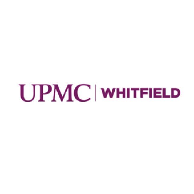 UPMC Whitfield