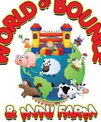 World of Bounce & Mini Farm