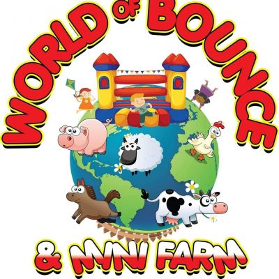 World of Bounce & Mini Farm