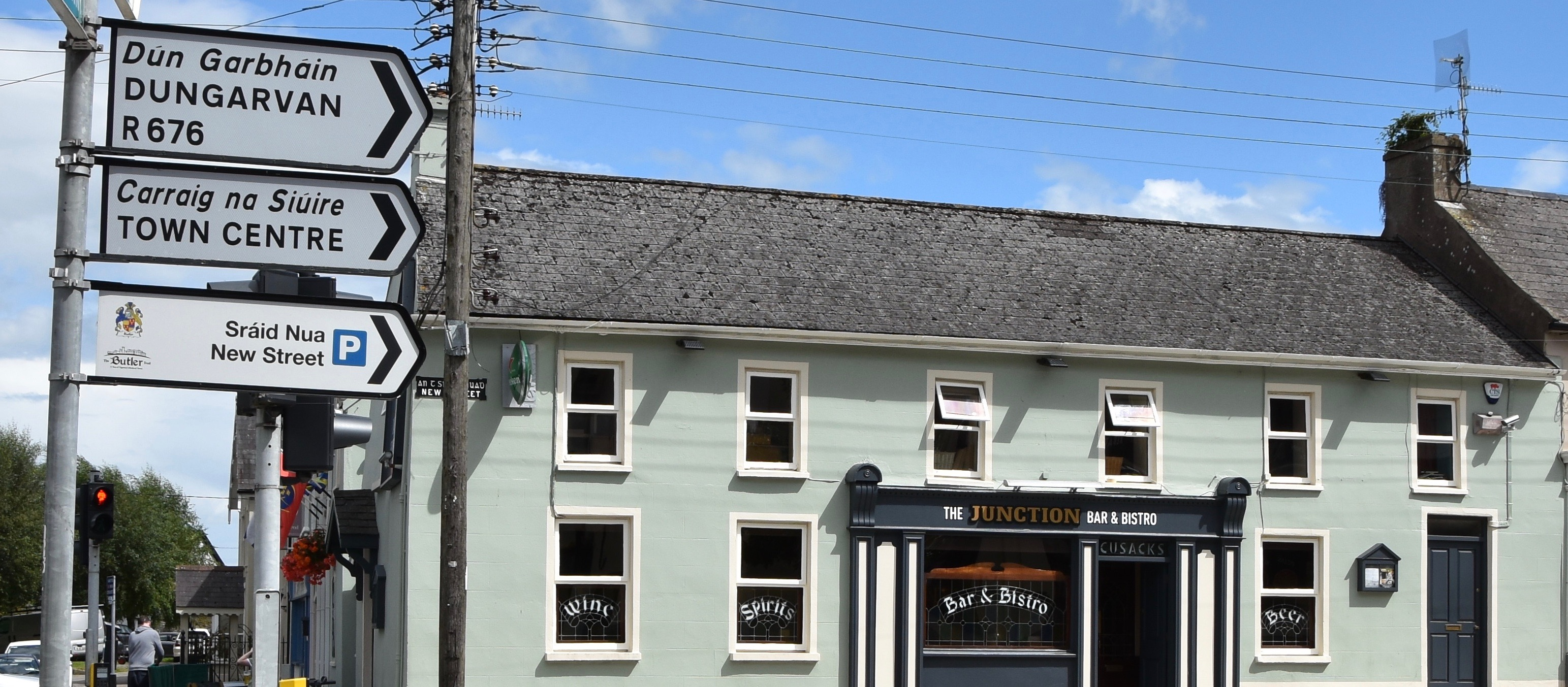 Airbnb | Carrick-On-Suir - Holiday Rentals & Places to Stay